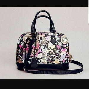 Tokidoki For Hello Kitty Handbags on Poshmark f7d82a25a3c28